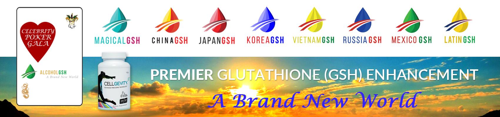 AGSH-Banner-2 4.2.2020